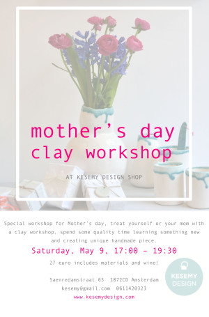 Microsoft Word - mother day 2015.docx