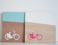 kesemy design prints on wood 2